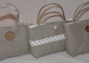 sacs lavande
